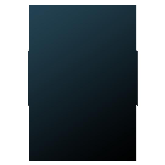 Corbulo Akademie für Militärwissenschaften