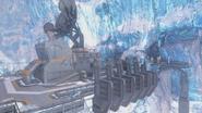 Mapas - Waterfall — 02 - b - Actualización de la comunidad