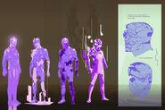 Sloan concepto 3 H5G