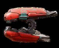 Brute-plasma-rifle-H5G.png
