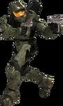 Halo3-MasterChief-DualPistols