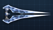 Halo 4 weapons-12