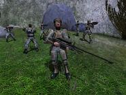 UNSC Marines 009
