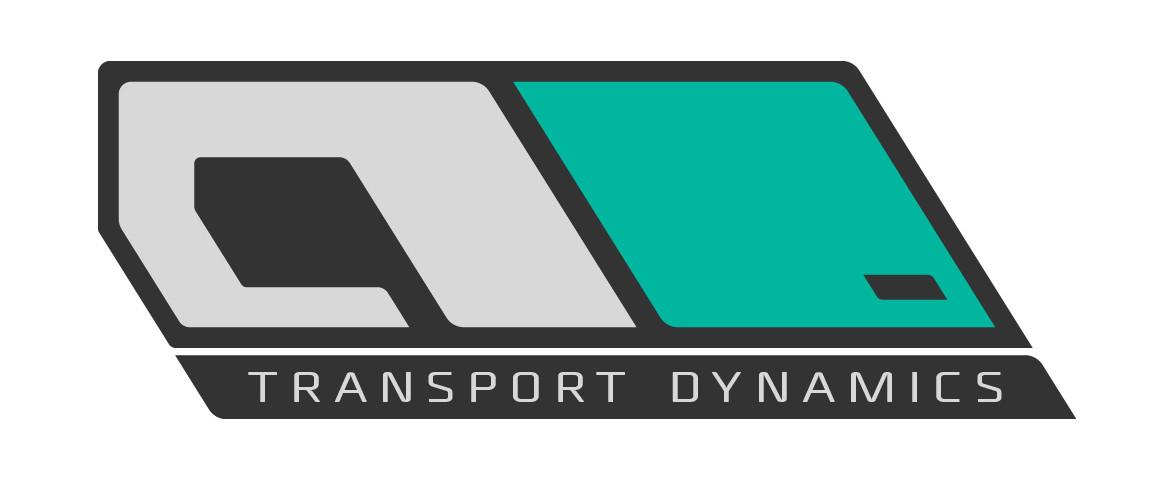 AMG Transport Dynamics