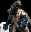 Arbiter-H3