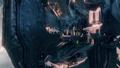 H2A-Lockdown-PAX