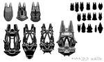 Halo3-ODST PodConcept-01