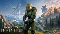 Halo_Infinite_Official_Soundtrack_–_Set_a_Fire_in_Your_Heart