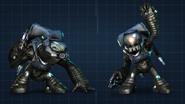 Unggoy Ranger h4
