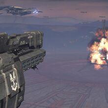 Batalla de Voi 21.jpg