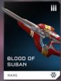 Bloodofsuban