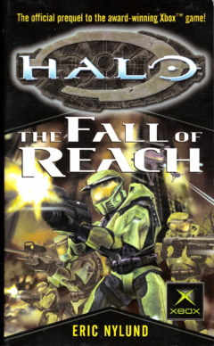 Halo The Fall of Reach.png