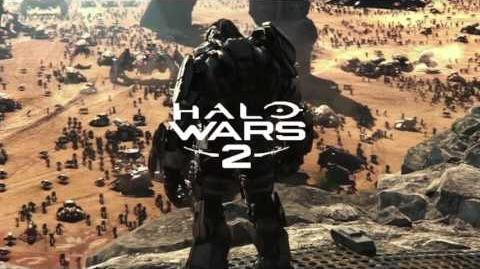 Halo_Wars_2_Original_Soundtrack_-_Amethyst