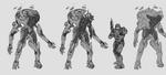 Knight concept 01