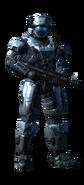 178px-Spartan Military Police