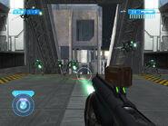 Halo2 11