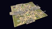 The Docks3D.jpg