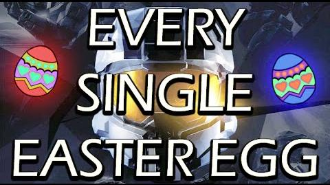 Every_Easter_Egg_in_Halo_The_Master_Chief_Collection