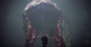 Gravemind en Halo 2 Anniversary