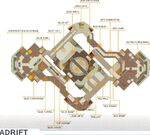 Halo-4-Adrift-Callouts