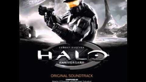 Halo_Combat_Evolved_Anniversary_Original_Soundtrack_-_Paranoid_Illusion