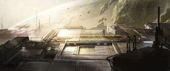 Warhouse-map-halo-4-artwork
