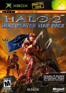 Halo 2 Multiplayer Map Pack.jpg