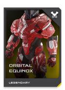 Orbital-Equinox-A