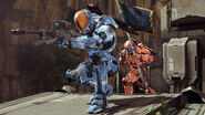 Halo 4 carte exil hd (6)
