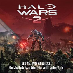 Halo Wars 2 Original Soundtrack.jpg
