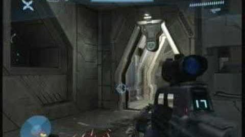 Halo_3_Brute_Peeing_Easter_Egg?