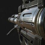 H2A Render M41Rocket-FirstPerson