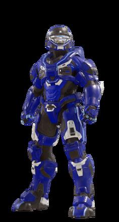 H5G Decimator Armor.png