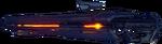 H5G Render Lightrifle