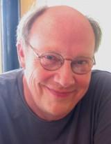 Jeff Steitzer