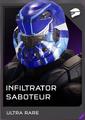 H5G-Helmet-Infiltrator-Saboteur