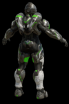 H5G Render Wasp-Back