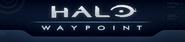 Halo Waypoint Banner