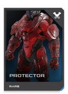 Protector-A