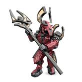Covenant-Elite-honor-guard-8853
