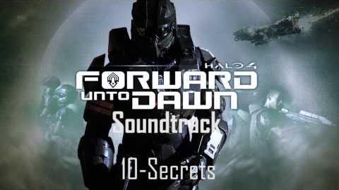 FUD_Soundtrack_10_-_Secrets