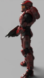 Halo5 DefenderFull