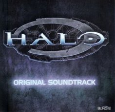 Halo: Original Soundtrack