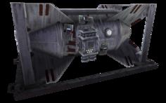 UNSC CrowsNest Bomb-transparent.png