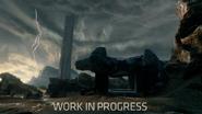 Halo-2-Anniversary-Relic-Screenshot-3