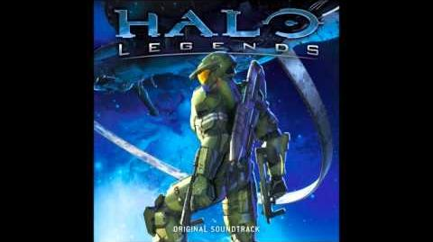 Halo_Legends_OST_-_Earth_City