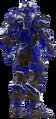 MJOLNIR Shinobi H5G