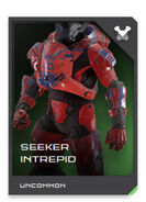 Seeker-Intrepid-A