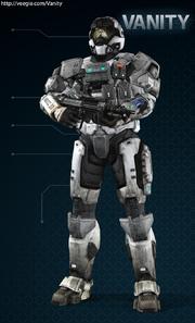 Spartan-A499.png