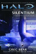 400px-Halo Silentium Cover